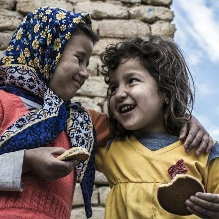 کودکان بی تابعیت و لایحه حمایت از کودکان و نوجوانان در مجلس شورای اسلامی