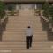 داستان زندگی یک مهاجر کارآفرین در ایران