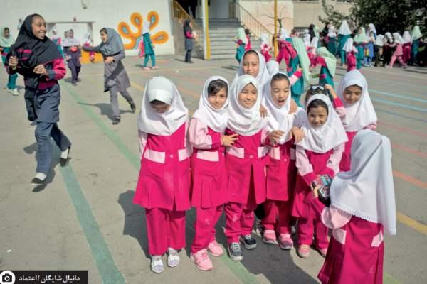 خوبی هایمان به مهاجران افغانستانی دیده نمی شود!