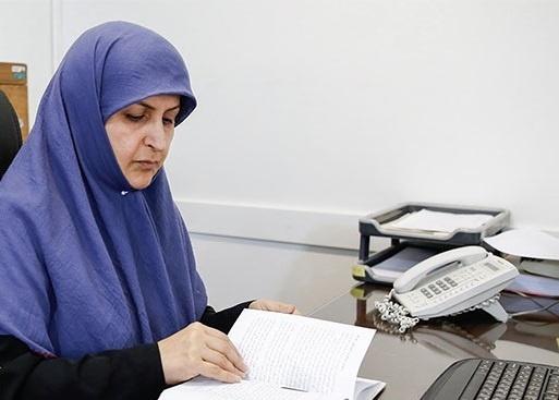پیگیریهای گاه و بیگاه نمایندگان مجلس برای اعطای تابعیت به فرزندان مادر ایرانی و پدر خارجی