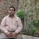 گفتگو با حسن فیض اللهی؛ نخبه بی شناسنامه ایرانی