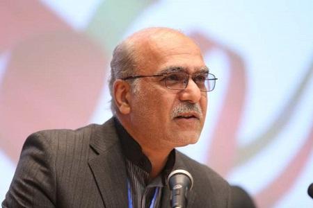 توافق وزارت علوم با دانشگاه ها برای دریافت شهریه ریالی از دانشجویان افغانستانی