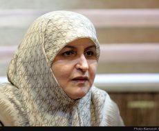 لایحه تابعیت فرزندان زنان ایرانی دارای همسر خارجی از آسیبهای اجتماعی جلوگیری میکند