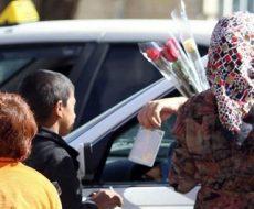 نامه ۳۱ استاندار اسبق به نمایندگان مجلس شورای اسلامی: به فرزندان زنان ایرانی و مردان خارجی، تابعیت ایرانی دهید