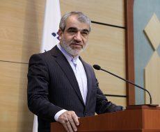 شورای نگهبان با کلیات لایحه ی اعطای تابعیت به فرزندان حاصل از ازدواج زنان ایرانی با مردان غیرایرانی موافقت کرد.