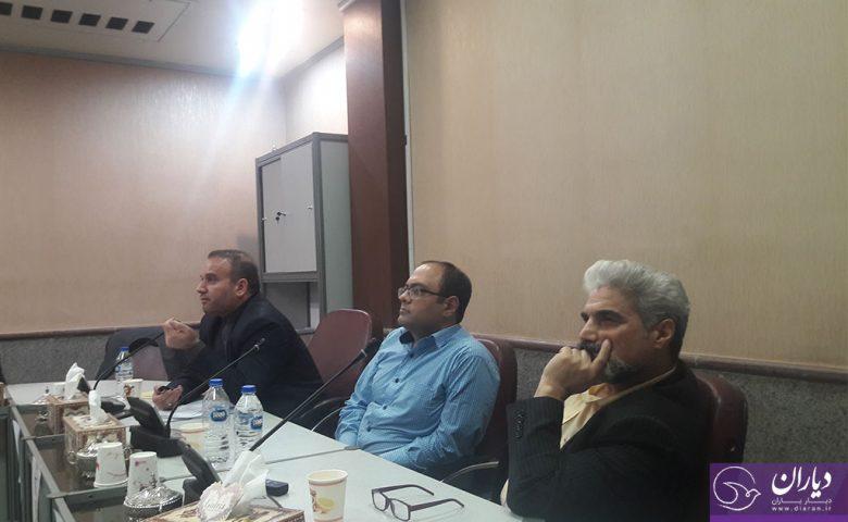 اقتصاد آموزش عالی ایران و ظرفیت جذب دانشجویان بینالمللی