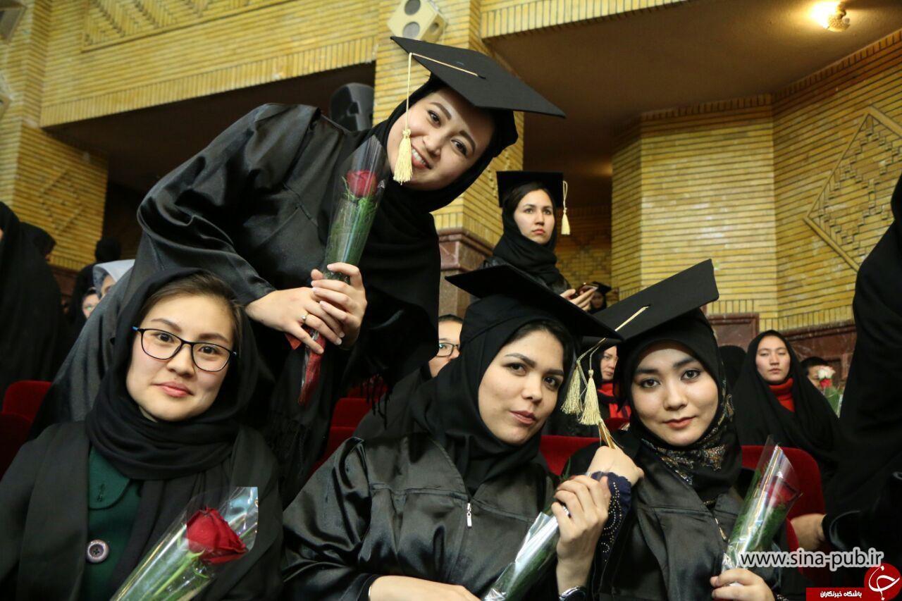 نشست مهاجرت تحصیلی به ایران و مازاد عرضه خدمات آموزش عالی در سومین کنفرانس حکمرانی و سیاستگذاری عمومی