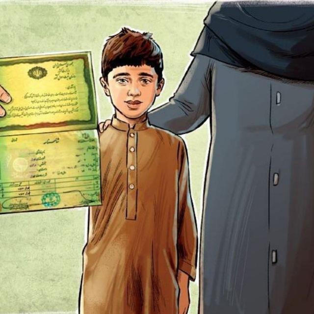 تاخیر ۱۴ ساله در اصلاح قانون تابعیت فرزندان زنان ایرانی