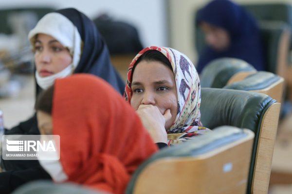 تابعیت افراد مادر ایرانی مادران ایرانی جلسه با ربیعی